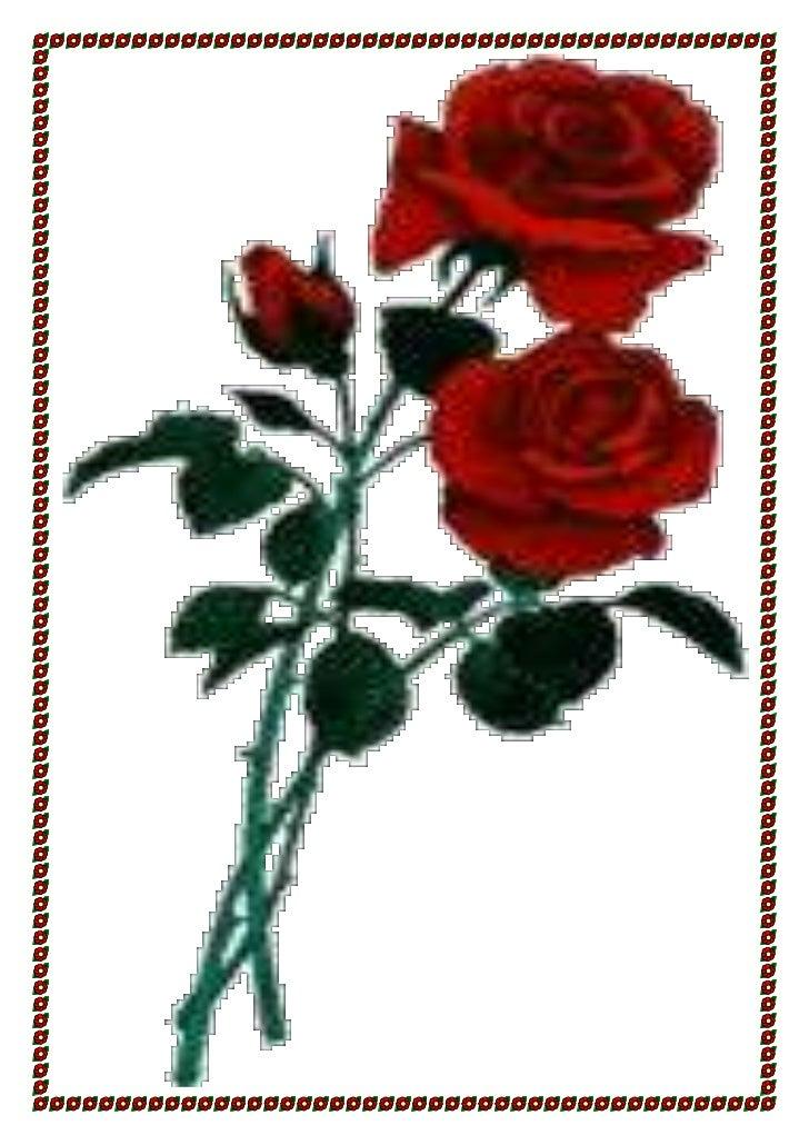 -493526-395298<br />Rosa Divina<br />Sor Juana Inés de la cruzRo-sa- di-vi-na-, queen- gen-til- cul-tu-rae-res- con- tu- f...