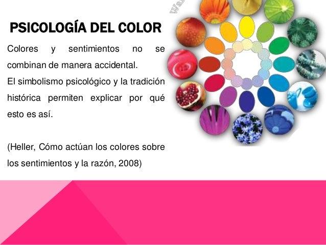 Rosa mexicano - Colores que combinan con rosa ...