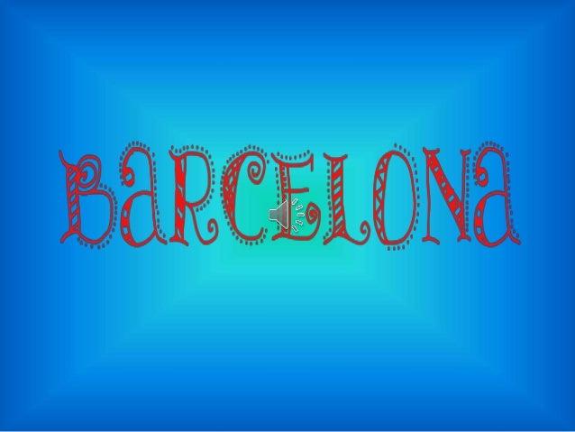 En las fiestas catalanas están siempre presentes, La Sardana, Els castells y El Ball De Bastons.