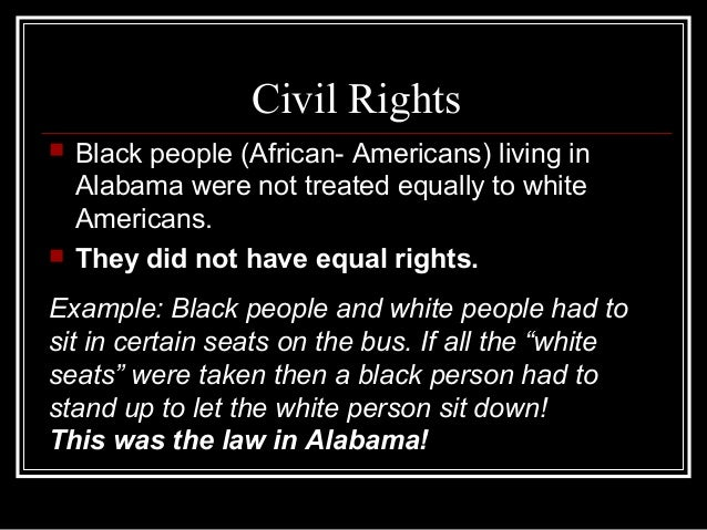 us civil rights act hampers total equality in employment Total integration of equal employment opportunity into every aspect of human resource management policies and practices title vii of the civil rights act of 1964 and the fair employment and housing act prohibit employment discrimination based on united states code, title 42, chapter 126.