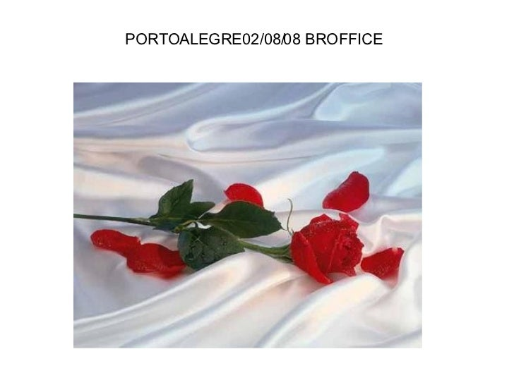PORTOALEGRE02/08/08 BROFFICE