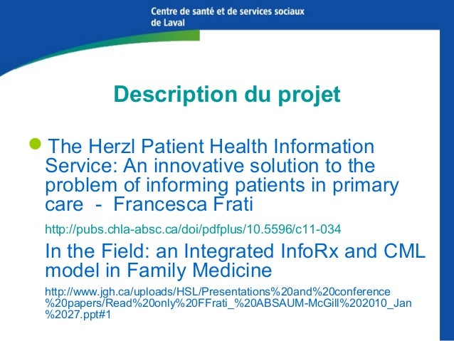 Royaume-Uni Programme gouvernemental  NHS Choices Information Prescription Service (IPS)