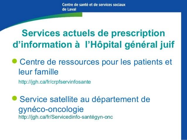 États-Unis ProgrammeInformation Rx NationalLibraryofMedicine http://nnlm.gov/hip/infoRx/summary.html