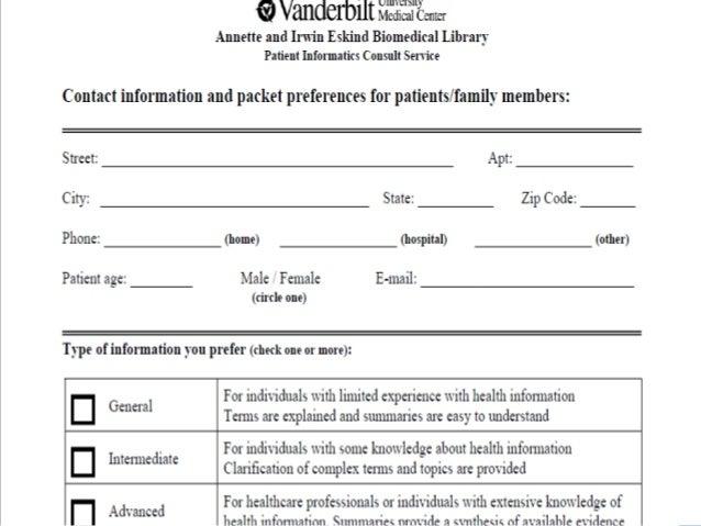 Impacts positifs de la prescription d'information Selonlerecensementdesécrits…