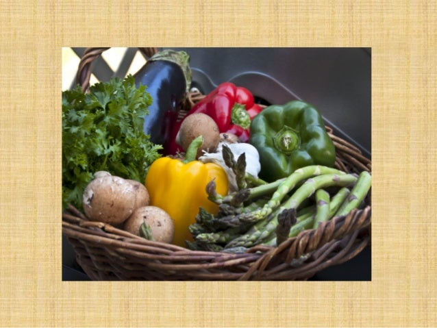"""COMMUNITY  GARDENING   """"Victory  Gardens""""       thriving  for  decades  and   the  demand  for ..."""
