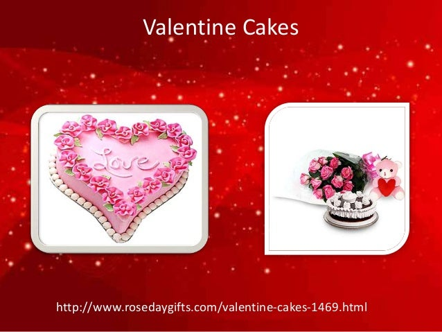 Choose the Best Gift For Your Special One on this Valentine Day!!