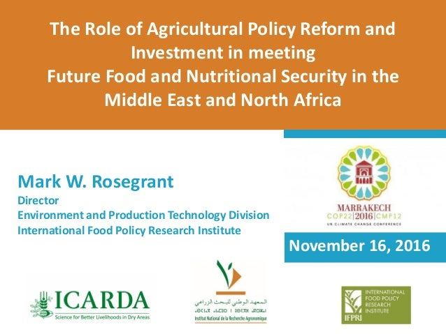 recommendation of agrarian reform Agrarian reform is a necessary condition for agricultural modernization and rural industrialization and the fundamental mooring for global competition a redistributive land reform was considered a panacea toaddress this social cancer ceso iii and director iv, bureau of agrarian reform.