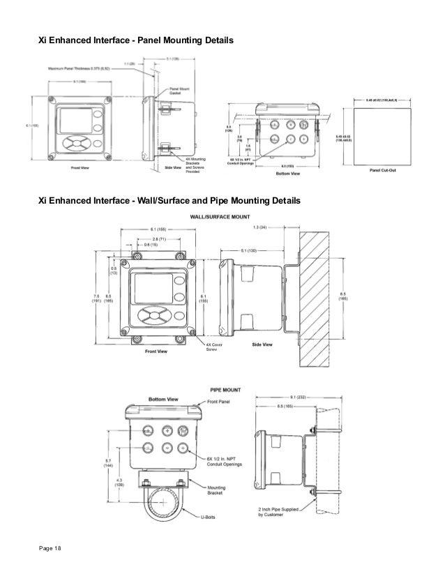 Vdo Gas Gauge Wiring Diagram 240 33 Ohm