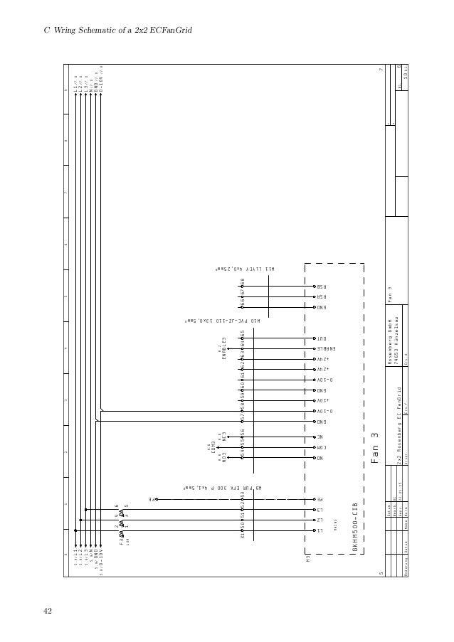 Berühmt Ehoistul Elektrischer Hubwerk Schaltplan Zeitgenössisch ...