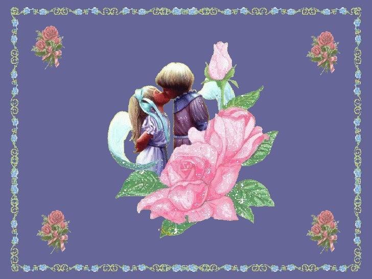 Roses Slide 3