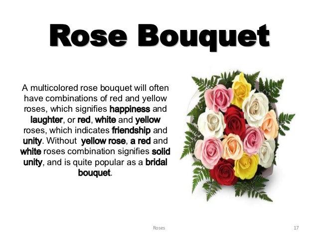 Roses glory roses 16 17 mightylinksfo