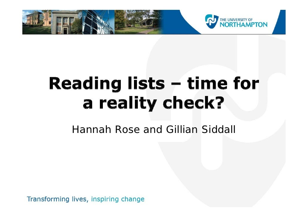 Hannah Rose and Gillian Siddall