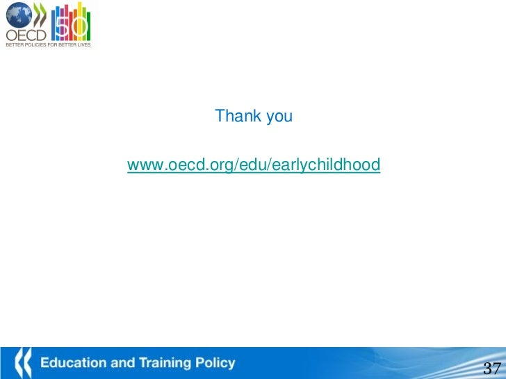 quality early childhood education essay Early childhood education plays an important role in the development of children most of the parents pay special attention to the type of the early childhood.