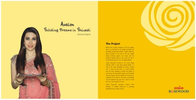 Avaton '75uLLd2.ng 'Dream in '7$k2.uau12.  Kurisma Kopoov  The Project  ama We swaying muvgveuns and ms» gbdns mm xx 0 Wu ...