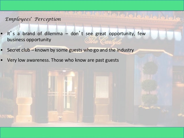 hbs rosewood case View essay - rosewood hotels and resorts case study from mgt 420 at grand canyon university rosewood hotels and resorts case study rosewood hotels and resorts is a business that has 12.