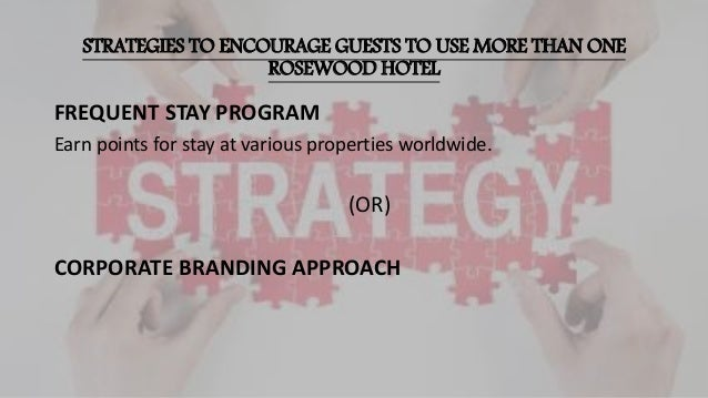 Compare And Contrast Essay High School Vs College Rosewood Hotels Will The Move To Corporate Branding Maximize Customer Life  Time Value Research Paper Essay Format also Writing Essay Papers Rosewood Hotels Will The Move To Corporate Branding Maximize  Simple Essays For High School Students