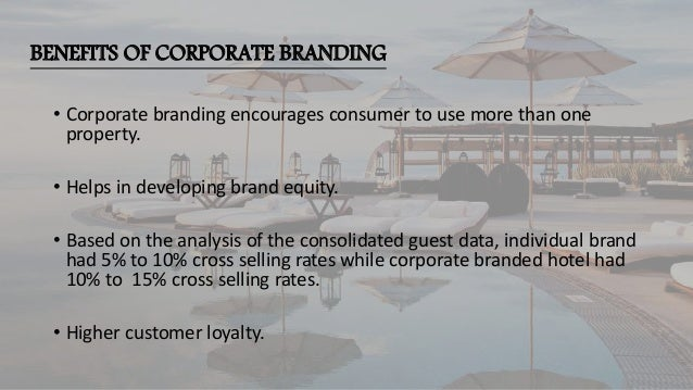 rosewood hotels and resorts customer life time value calculations This presentation is an in-depth marketing analysis of the harvard business   john scott, president and ceo rosewood hotels and resorts 7  increasing  the customer lifetime value so as to increase the profit per guest.