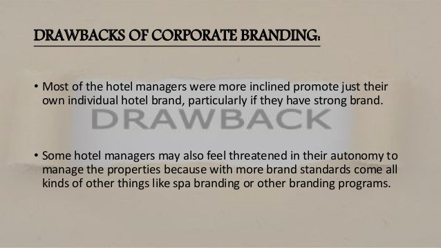 rosewood hotels and resorts branding to increase customer profitability and lifetime value Hbs - rosewood case - brand essay example rosewood hotels and resorts is considering a new brand strategy in an attempt to increase their multi property guest stays, revenues and cross.