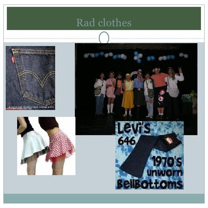 Rosiee'S Memories97 Slide 3
