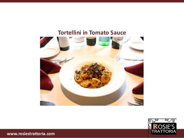 Restaurants Italian Near Me: Best Italian Restaurant In New Jersey