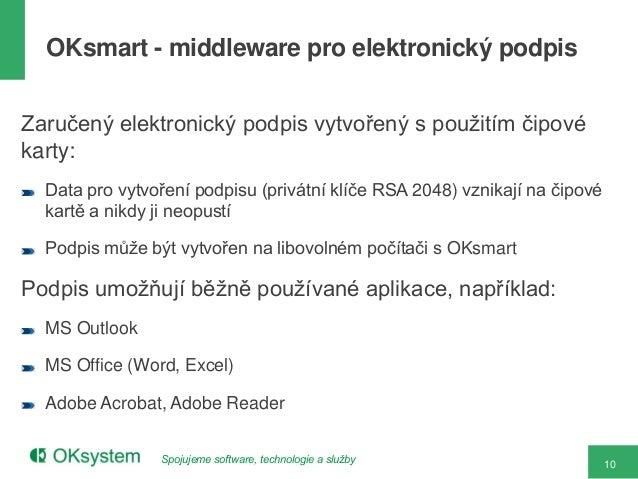 Software Pro Cipove Karty