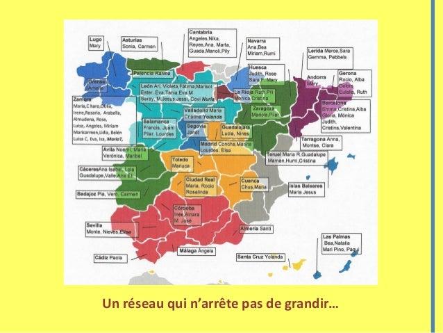 Ganaderas en Red: Expérience d'un réseau d'éleveuses et bergères en Espagne - ROS PIQUERAS  Slide 3