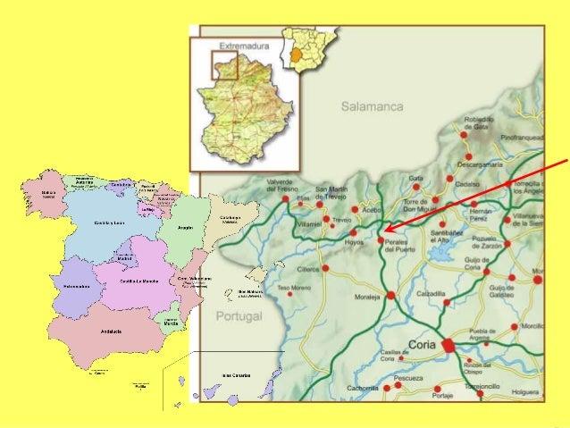 Ganaderas en red Soirée Grand Public Florac - ROS PIQUERAS Slide 2