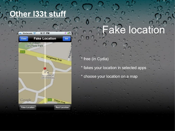 iphone spoof location iphone spoof location how to spoof the gps location of 12340