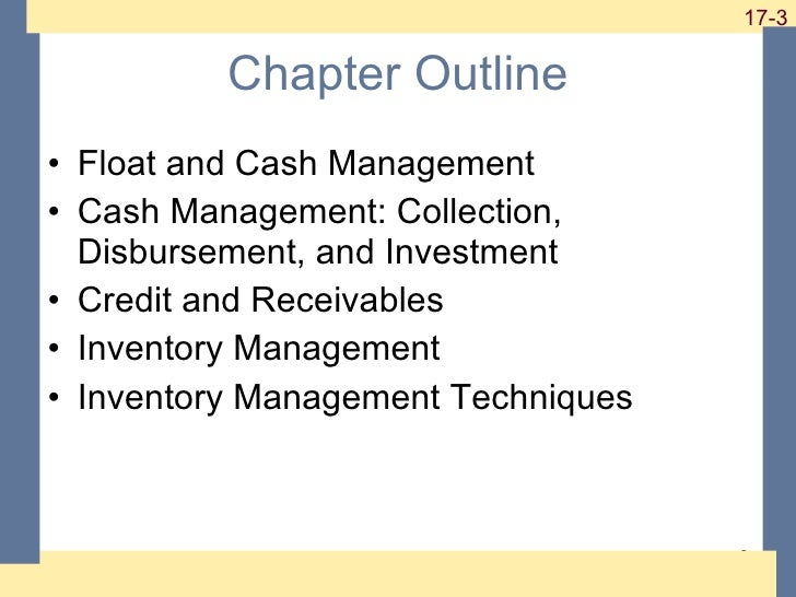 management accounting chapter 2 questions 6th Financial & management accounting, 6th edition of-chapter self-evaluation questions are graded to basic tools of management accounting chapter 16.