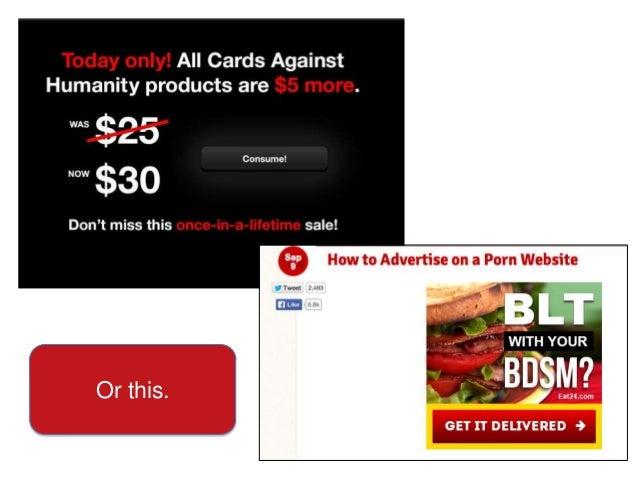Content Marketing in Boring Industries Slide 3