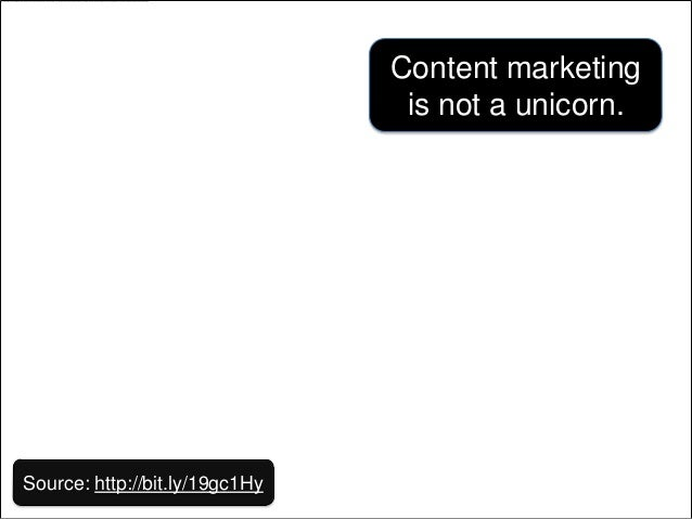 Source: http://bit.ly/1bnfUKZ  The most effective content marketers use an average of 15 tactics.