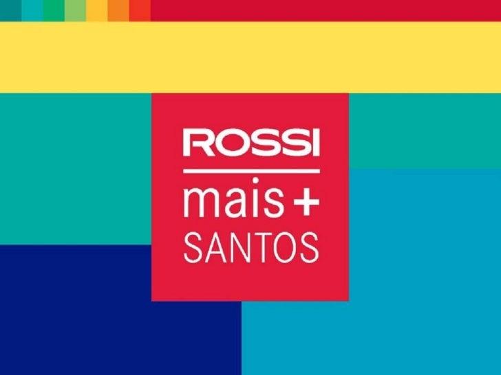 FICHA TÉCNICA                               Realização: ROSSI                                  Vendas: Real Consultoria Im...