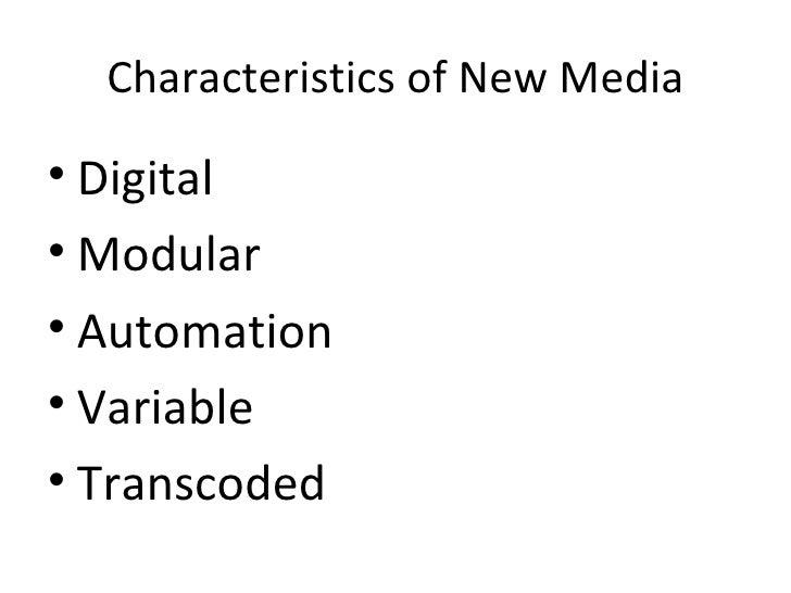 Ross Reynolds Principles Of New Media Audio Production Final Version Slide 2