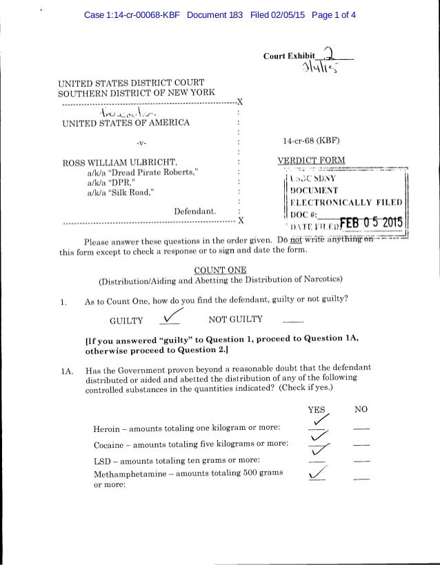 UNITED STATES DISTRICT COURT SOUTHERN DISTRICT OF NEW YORK ---------------------------------------------------------------...
