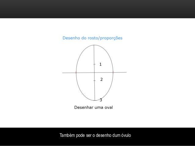 Pode ser dividida a linha em 5 partes