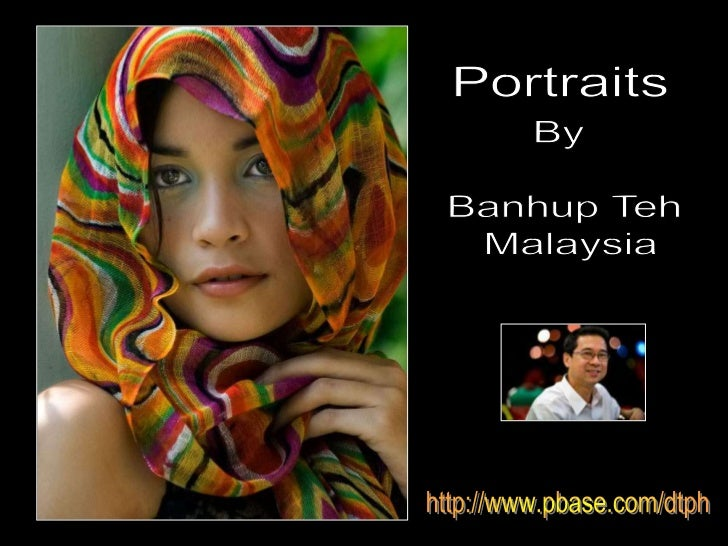 Mulheres da Malásia