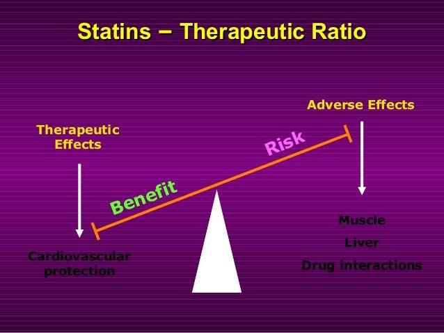RosuvastatinRosuvastatin Tolerability and Safety –Tolerability and Safety – Withdrawals due toWithdrawals due to Adverse E...