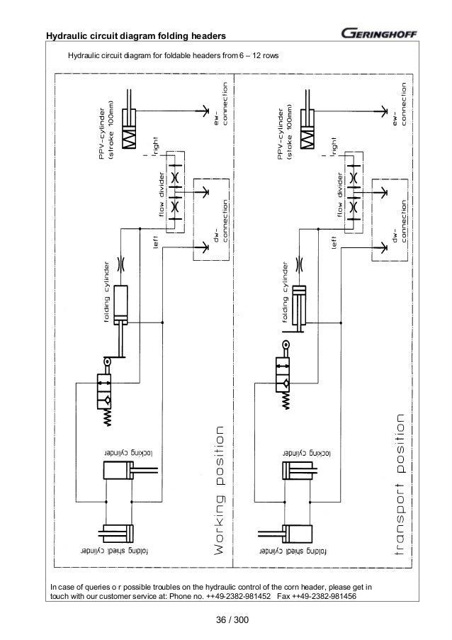 geringhoff operating instructions rota disc 2003 49 638?cb=1469449676 geringhoff operating instructions rota disc 2003 Thermostat Wiring Diagram at alyssarenee.co