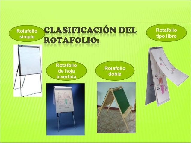 Advances in Organometallic Chemistry,