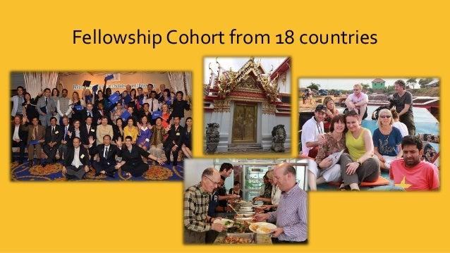 Building partnerships for peace Slide 3