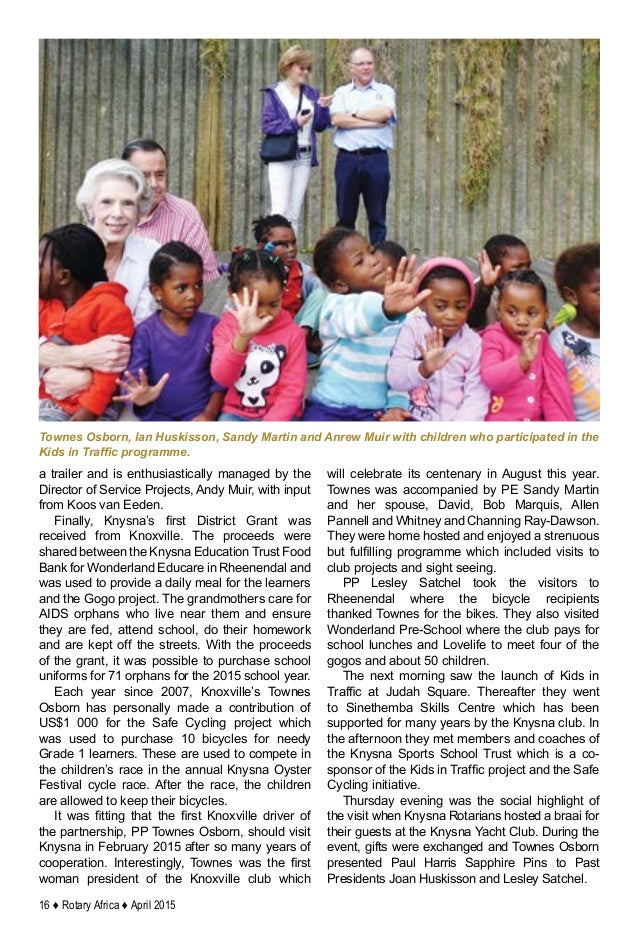Rotary africa april2015-website
