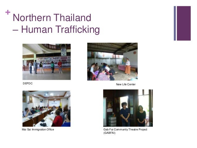 Dozens Found Guilty in Thailand in Human-Trafficking Case ...