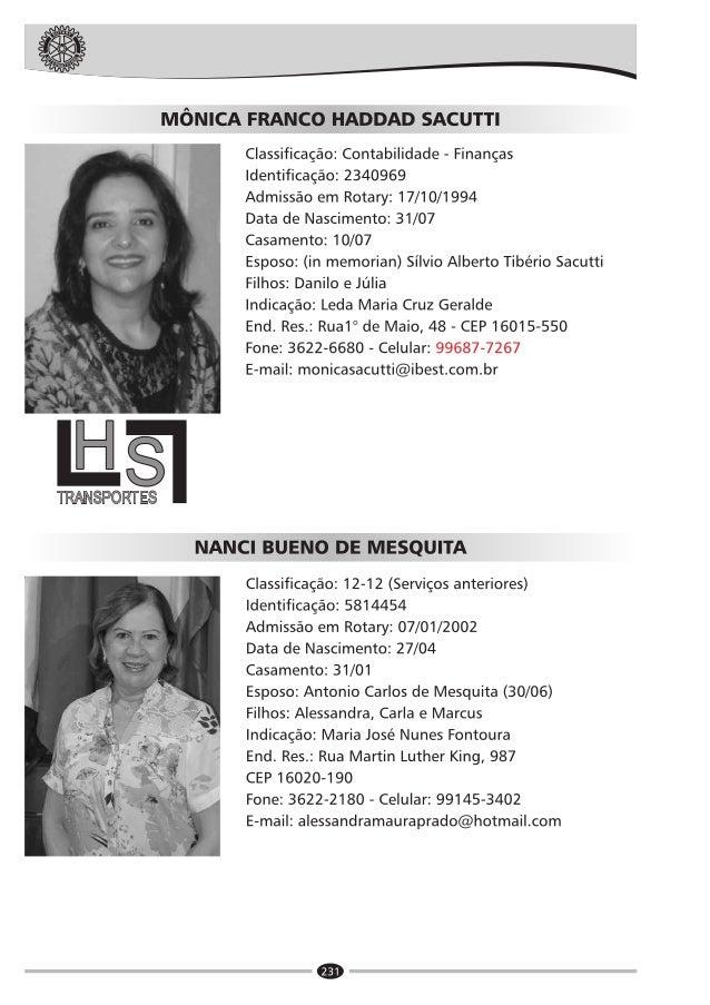Casamentos Isabella e Mateus Matriz Cruzeiro SP