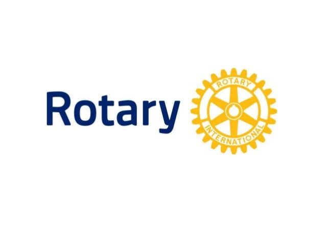Raising Awareness of Rotary Rotary - The beginning Doing Good in the World It all began in 1905 when Paul Harris, a Chicag...