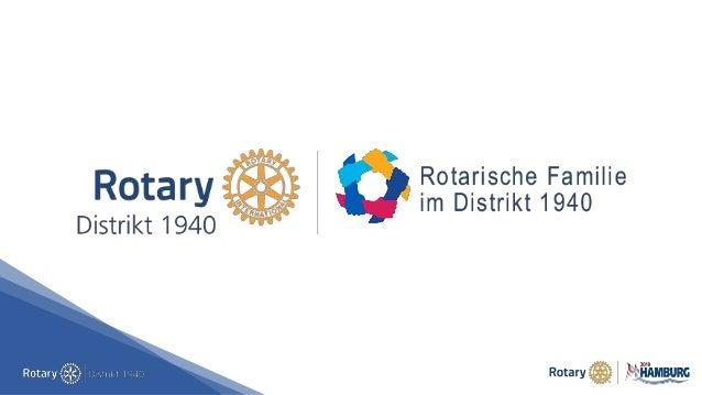 Rotary Barcamp 1940