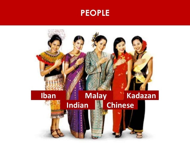 identification of ethnic groups in malaysia Ethnicity, religion and culture based discrimination: a study of malaysia sn malakar chittaranjan senapati 1 introduction in multi-ethnic state, ethnic identity plays an additional variable in socio.