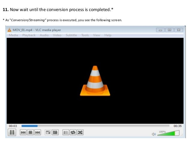 Rotate and save video with vlc media player v212 26 11 ccuart Image collections