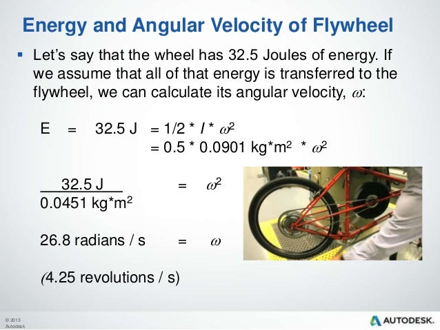 moment of inertia of a flywheel Measurement of the moment of inertia of a flywheel a flywheel of radius r is set up on a horizontal axle of radius r a string of length h is wrapped round the axle.