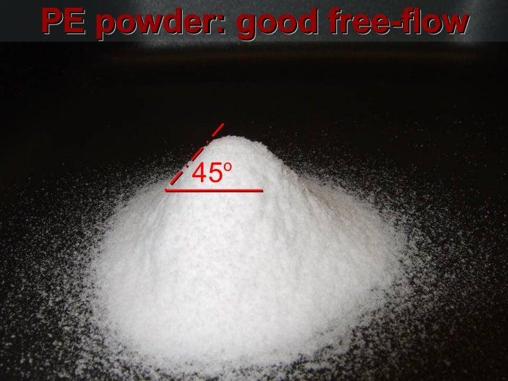 Gas Permeation