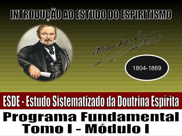 1804-1869